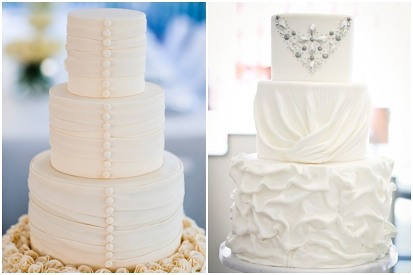 louisville ky wedding cakes 5000 simple wedding cakes