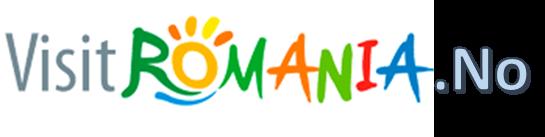 Besøk Romania