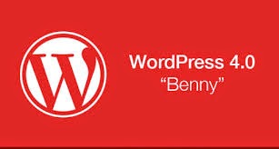 Word press Benny Features, Updates of Word press Benny,