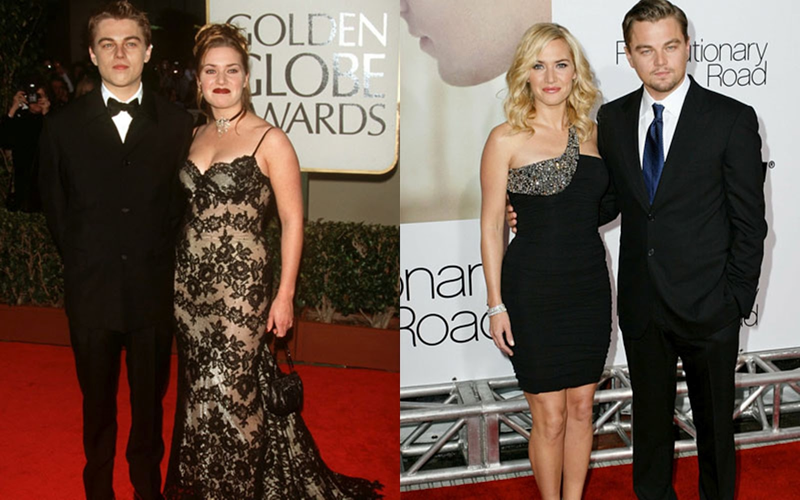 http://2.bp.blogspot.com/-GhOP9I_CgfU/T4PNdVty8kI/AAAAAAAAGaw/epbTMPZTzeI/s1600/Leonardo+DiCaprio+ve+Kate+Winslet+titanic+galalar%C4%B1.jpg
