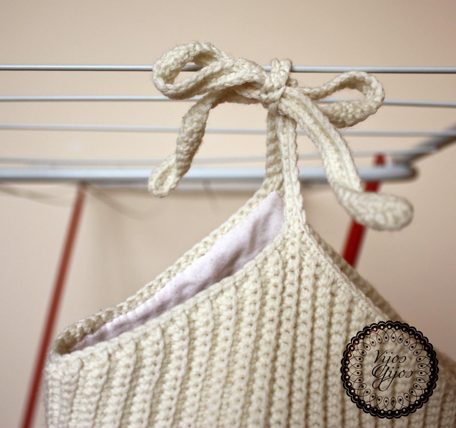 mezgimas dryžuota
