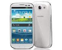 Ponsel Terbaik Samsung Galaxy S3