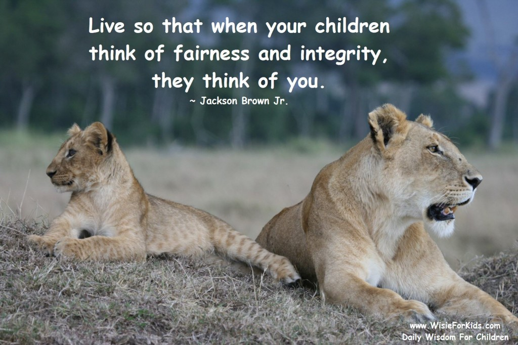 Mahbubmasudur My Kids Quotes Love My Kids Quotes I Love My Kids Amazing Love Your Kids Quotes