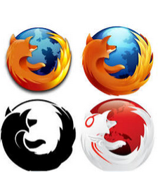 Free Download Firefox 36.0 Beta 6 Offline Installer Latest Version