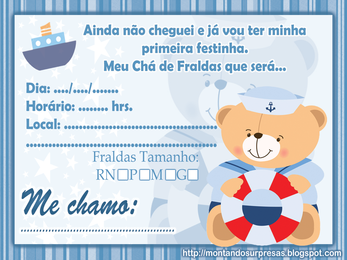 editar pdf online gratis portugues