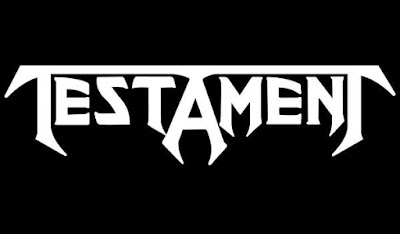 Testament_logo