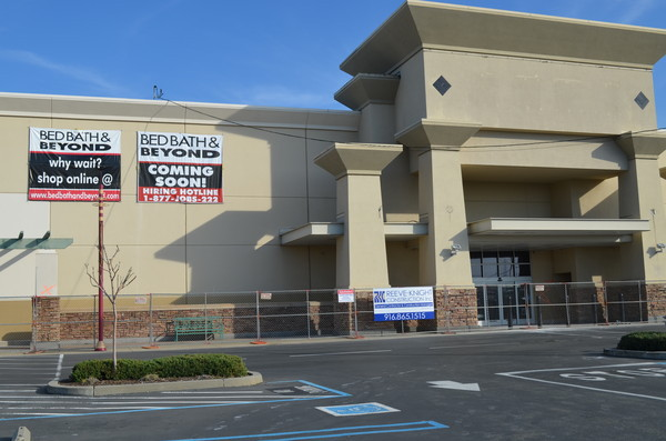 Bed Bath And Beyond Galleria Roseville Ca