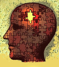 How Alzheimer's Impacts the Brain
