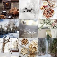 Istanti d'Inverno