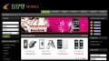 Thiết kế webblog doanh nghiệp