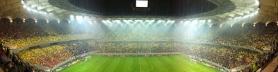 Steaua Dinamo live online 04.11.2012 digi sport 1