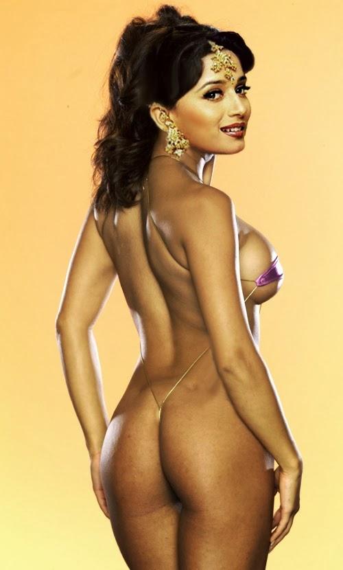 Мадхури дикшит фото секс