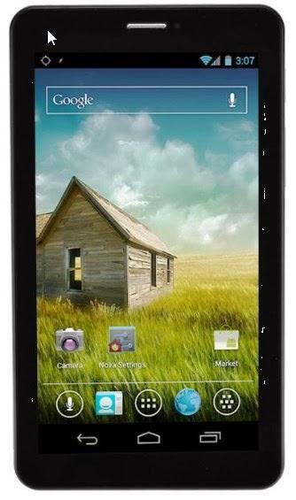 Harga Tablet Advan Vandroid E1C Murah Terbaru 2014