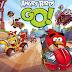Angry Birds Go! 1.0.4 MOD APK + DATA Free