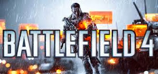 EA Battlefield 4 System requirements