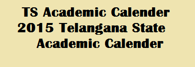 TS Academic Calender 2015 Telangana State Academic Calender, Telangana Dasara Holidays 2015, TS Pongal Holidays 2016 TS Primary UP Schools Academic Calender,Telangana State  Academic Calender 2015-16 for Telangana PS,UPS and High Schools,Syllabus distribution,Exam schedule(FA 1,FA 2,FA 3,FA 4,SA 1(Quarterly),SA 2(Half Yearly),SA 3(Final Exams),Pre-final for class X),Term Holidays,New syllabus for the academic year 2016-17 Telangana State Govt has released the Telangana State  Academic Calender 2015-16 for Telangana PS,UPS and High Schools.School related all items kept in Academic Calendar for the year 2015-16 like as Reopening of the schools,Syllabus distribution,Exam schedule(FA 1,FA 2,FA 3,FA 4,SA 1(Quarterly),SA 2(Half Yearly),SA 3(Final Exams),Pre-final for class X),Term Holidays,New syllabus for the academic year 2016-17 ,Rational for starting the next year syllabus ,Training programmes to Primary teachers,Upper primary Teachers,High School Teachers,Training to teachers working in English medium schools