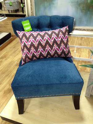 Marshalls home decor finds marshall home goods furniture for Inexpensive home goods