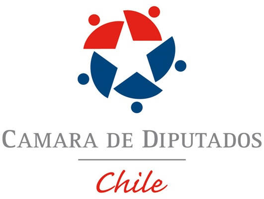 : VER TV DE CHILE EN VIVO - Ver TV ONLINE de Chile
