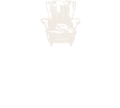 SALUT TOP