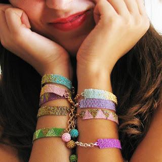 http://dicopebisuteria.com/shop/product-category/dicope-soul-bracelet/