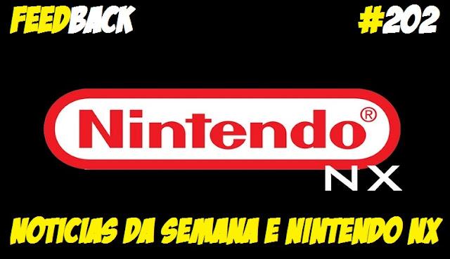 http://2.bp.blogspot.com/-Ghdq2EnRMo8/ViVQvk34j0I/AAAAAAAAJ0c/_QzAbH8qt1o/s1600/Nintendo-NX.jpg