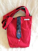 http://2.bp.blogspot.com/-Ghe32vVZ-Zw/UCVAOqVcaEI/AAAAAAAAAQA/9DgMZaOXc60/s1600/Tasche+aus+Hemd.JPG