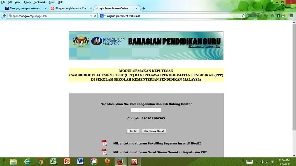 http://apps.moe.gov.my/abpg/CPT/