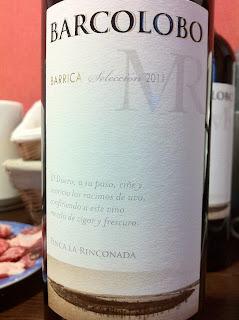 barcolobo-barrica-selección-2011-vino-de-la-tierra-de-castilla-y-león-tinto