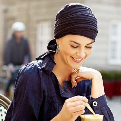 Jolie hijab facebook