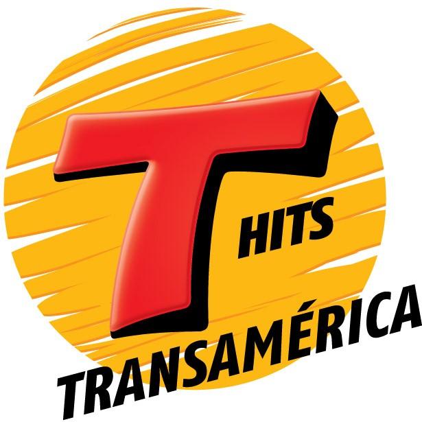 Futebol é na Transamerica 88.7 FM