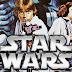 Star Wars: Uma Nova Esperança chega a Netflix do Brasil no final do mês [ATUALIZADO]