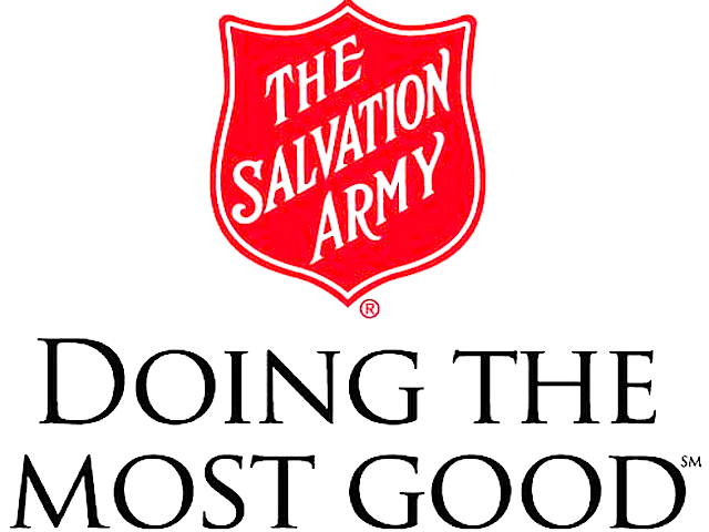 http://www.talk19media.com/wp-content/uploads/2014/04/Salvation-Army-04-03-2014-Spring-60.mp3