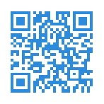 Fabric Shop QR Code