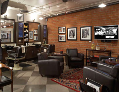 Superior Barber Shop Architecture Barber Shop Design Ideas And Hair Salon