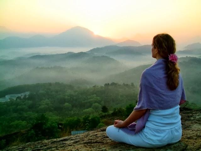 Quelle-est votre pratique de méditation préférée ? 2876554443jpg