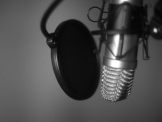 Need A Voice Over Artist?