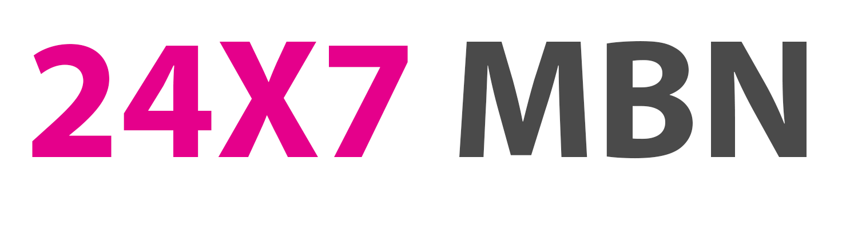 24x7MBN
