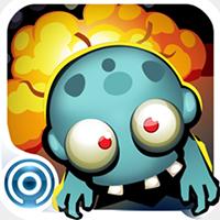 juego bomberman vs zombies