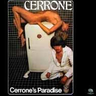 Cerrone Rock Me Rocket In The Pocket