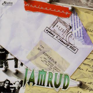 Jamrud - 090102 on iTunes
