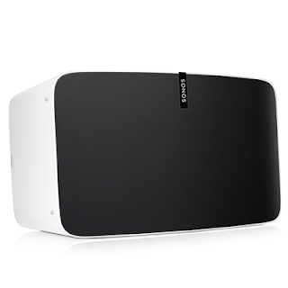 Sonos Play5 Home Audio