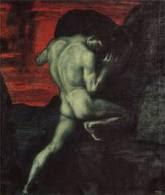 Η έννοια της ελευθερίας και του αγώνα μέσα από τον μύθο Ο Σίσυφος κι ο βράχος