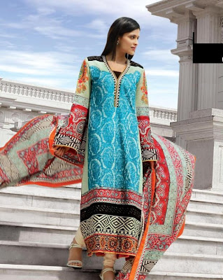 Latest-Lawn-Fashion-Pakistan