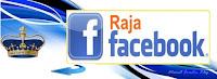 foto-sampul-facebook-raja-facebook