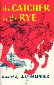 http://discover.halifaxpubliclibraries.ca/?q=title:catcher%20in%20the%20rye