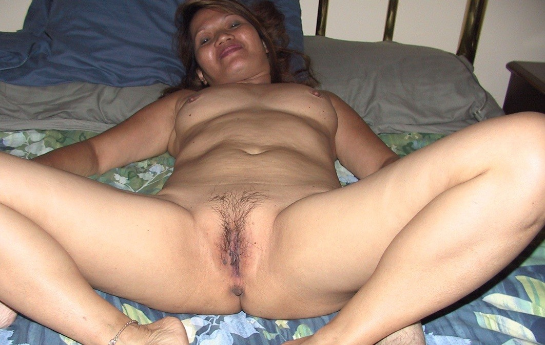 sex-with-naked-vagina-pinay