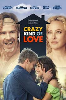 Movies Torrent Download Torrent Crazy The Simplest