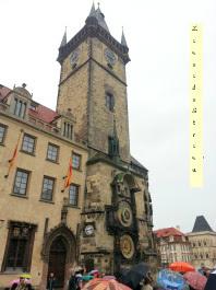 praga-turnul-ceasului-astronomic