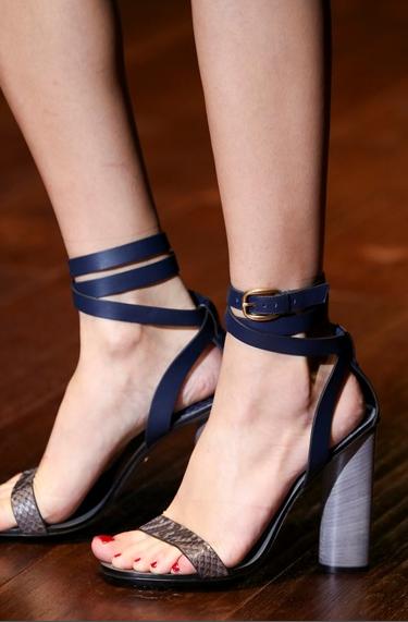 Gucci-trendalert-ss2015-elblogdepatricia-shoes-calzado-scarpe-calzature