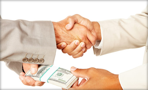 Online-Payday-Loans-Online-Advance-Now1.jpg (505×308)